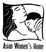 Cause Partners - Asian Women's Home