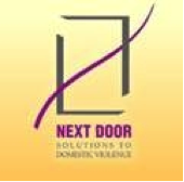 Cause Partners - Next Door Solutions to Domestic Violence